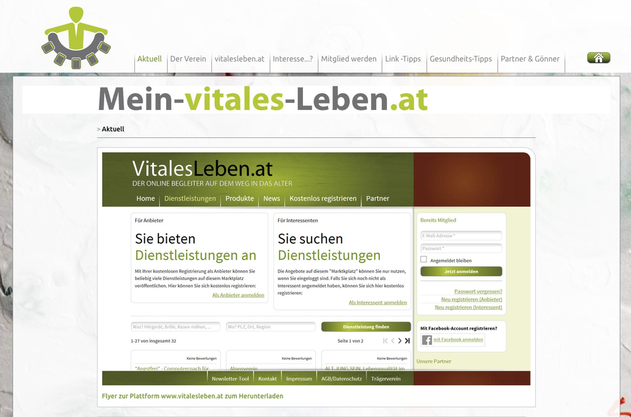 Ungewöhnlich Online Einen Lebenslauf Vorbereiten Ideen ...
